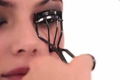Щипцы для завивки ресниц: обзор