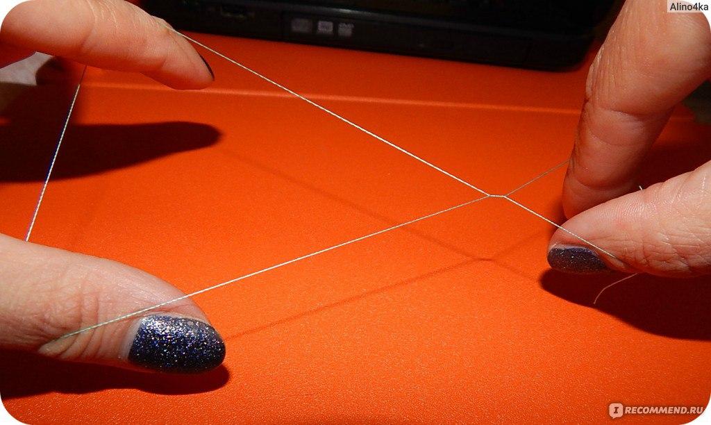 Технология коррекции бровей способом тридинг: раскрываю все секреты