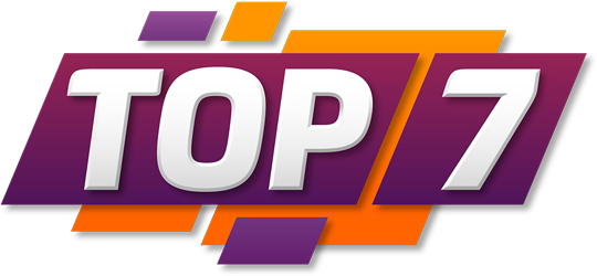 top-7