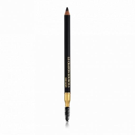 Lancôme Le Crayon Sourcils