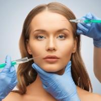 Секреты красоты – о чем нам не говорят пластические хирурги