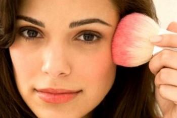 Экспресс-маска для лица в домашних условиях