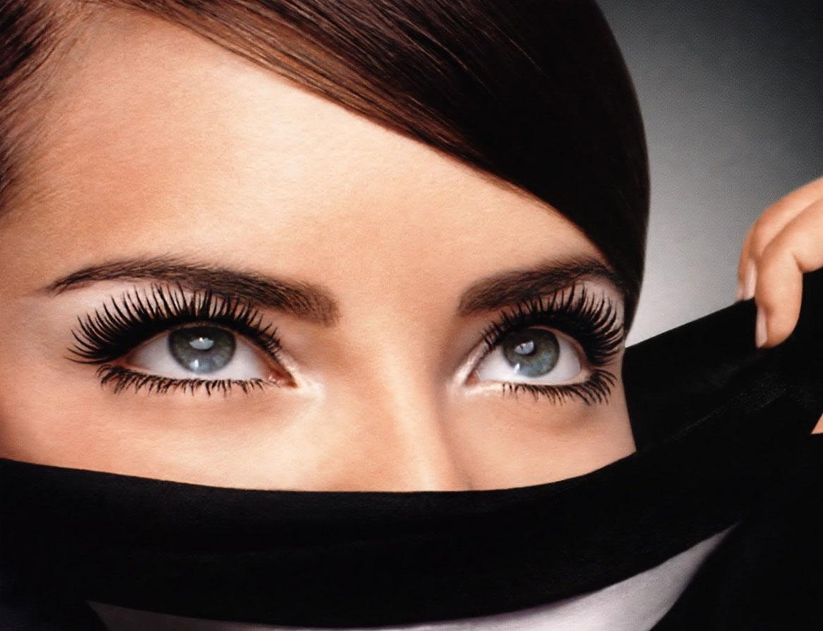 10 способов как сделать брови густыми и заметными с помощью уловок макияжа и домашних методов