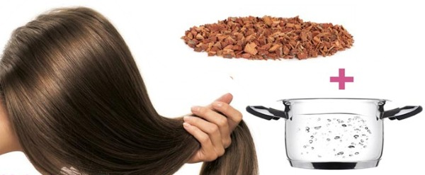 Что делать с жирностью волос, как избавиться, ухаживать за жирными волосами в домашних условиях. Рецепты масок