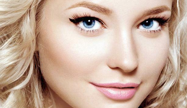 Как красить черные брови: тенденции, ошибки и советы