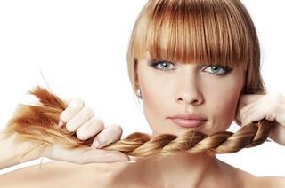 Протеиновая маска для роста волос — незаменимый помощник в достижении здоровых и блестящих локонов