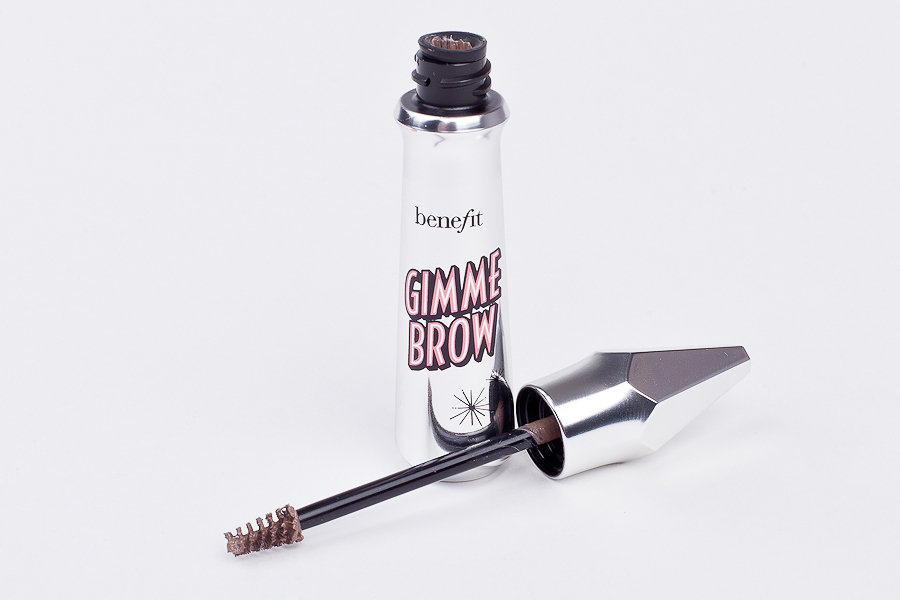 Gimme Brow, Benefit