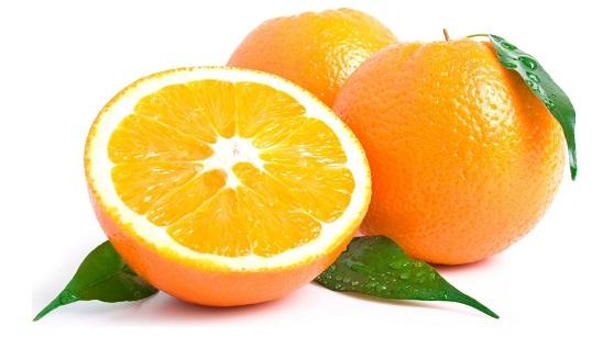 Полезные свойства эфирного масла апельсина
