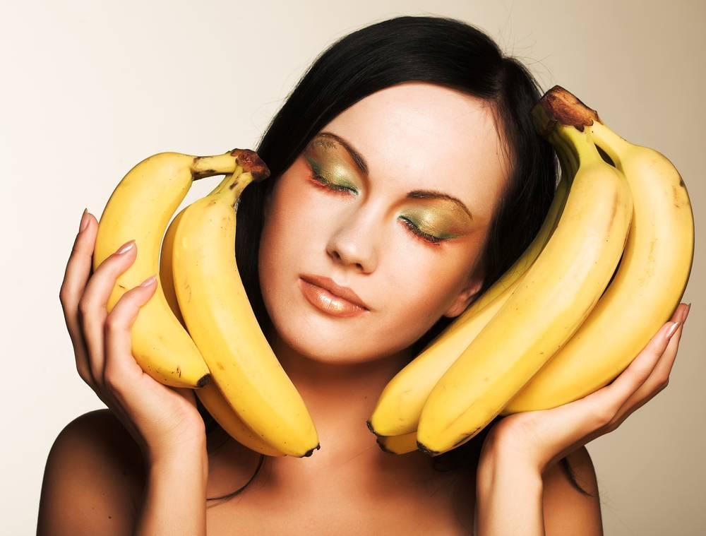 Маски для эффективного увлажнения кожи лица