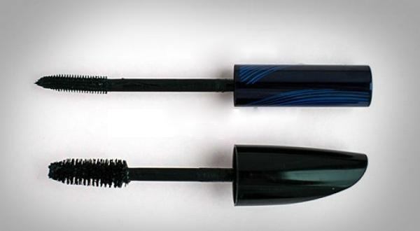 Как сделать ресницы длиннее и гуще: 13 лайфхаков