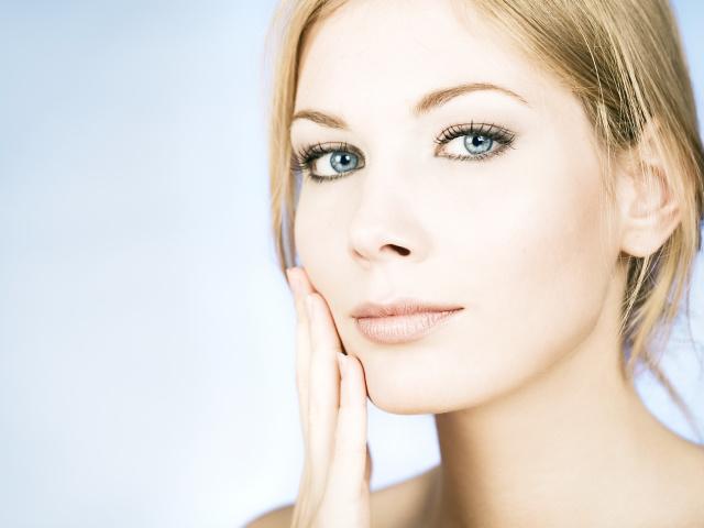 5 лучших масел от морщин вокруг глаз. Причины появления морщин вокруг глаз
