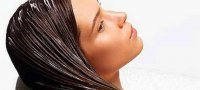 Увлажняющие маски для волос: лучшие рецепты
