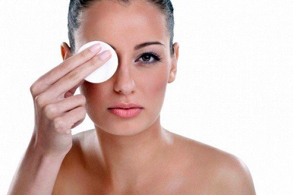 Эффективное лечение ресниц в домашних условиях: проверенные методы