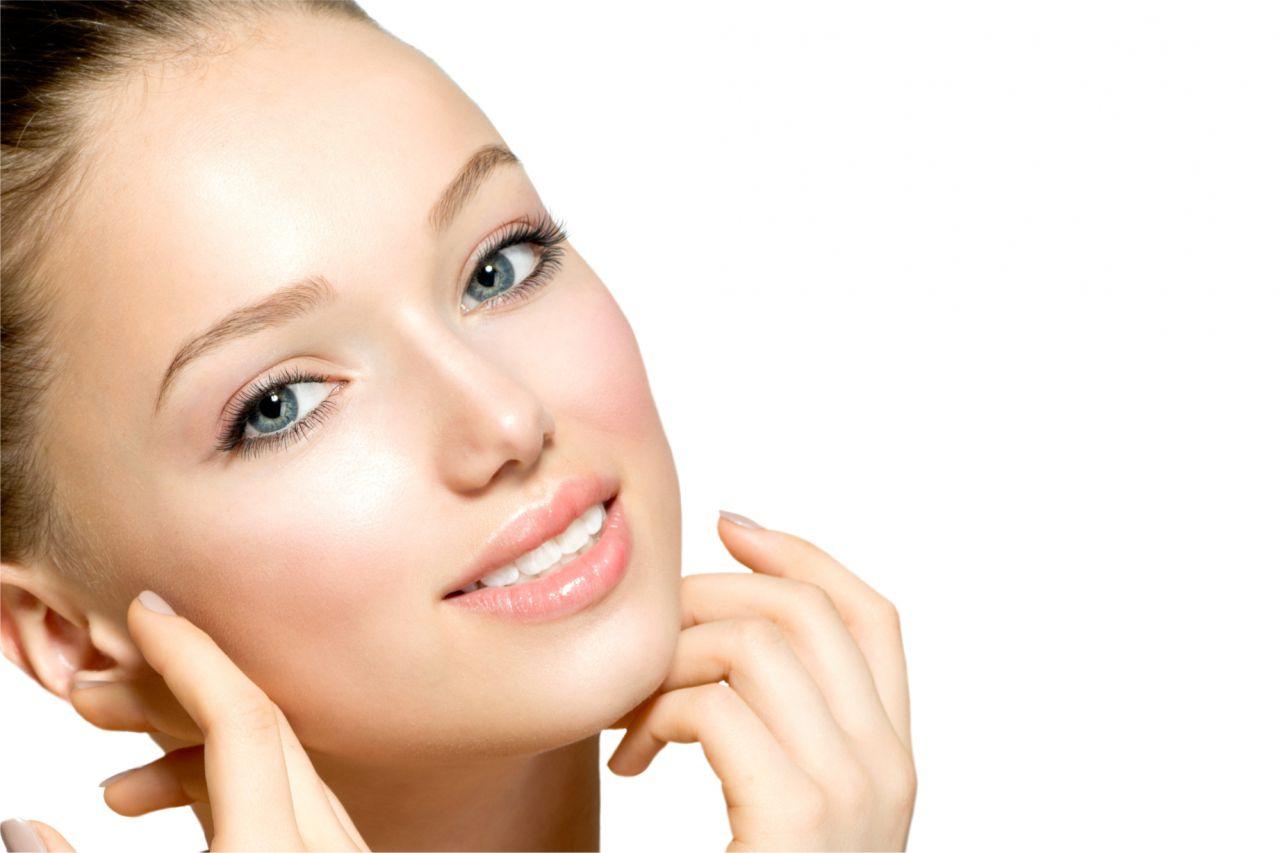 Чистка лица: преимущества и недостатки