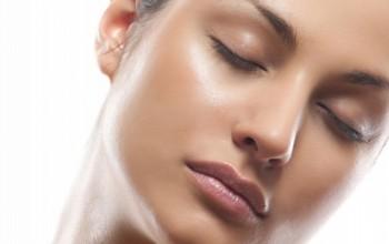 Залог здоровья нормальной кожи