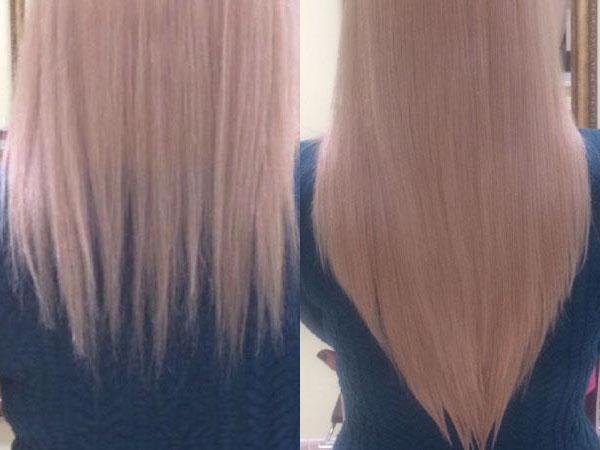 Польза перцовой настойки для роста и густоты волос, принцип действия и правила применения