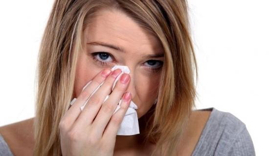 При наличии аллергии подобное вмешательство может усугубить проблему