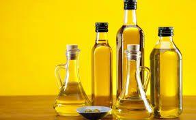 Какое масло для роста бровей использовать: советы по выбору