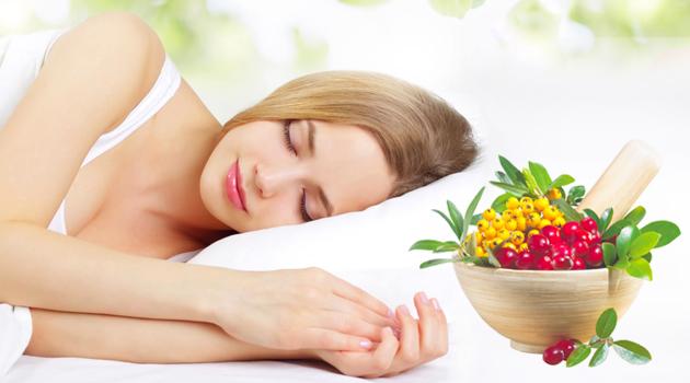 Свойства масок наносимых перед сном