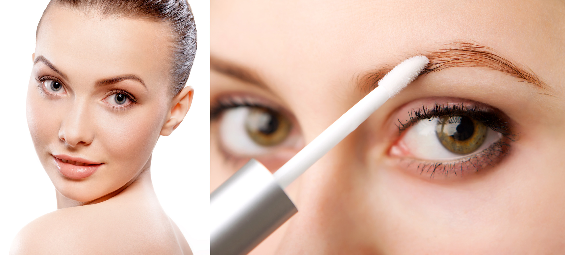 Будьте готовы к тому, что процесс заживления кожи займет некоторое время