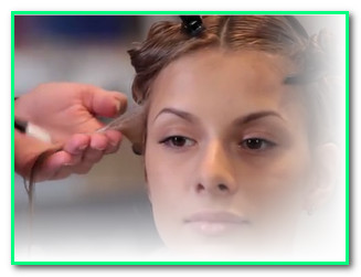 Ламинирование_волос_желатином_в_домашних_условиях_laminirovanie_volos_zhelatinom_v_domashnih_usloviyah
