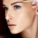 Биотатуаж бровей (36 фото) – преимущества и особенности процедуры