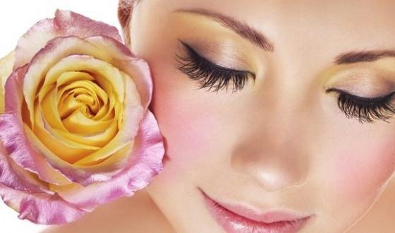 Кератиновый лифтинг ресниц– красота без вреда здоровью