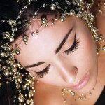 Перманентные ресницы (39 фото) – бесконечность красоты