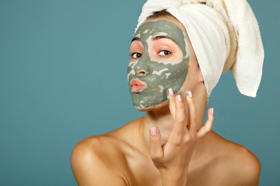 ТОП-7 грязевых масок для лица