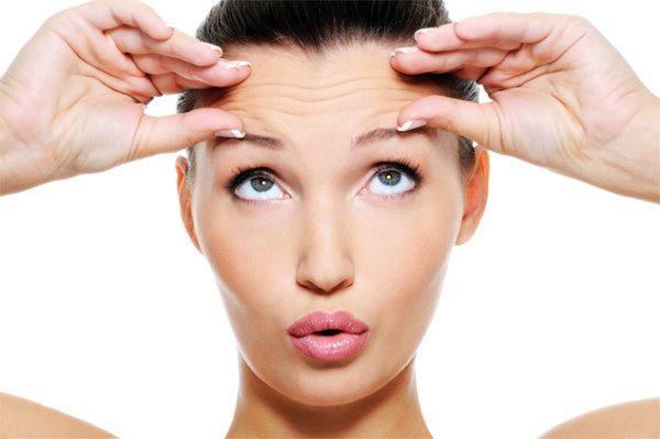 Как оформить брови нитью: от депиляции до подтяжки