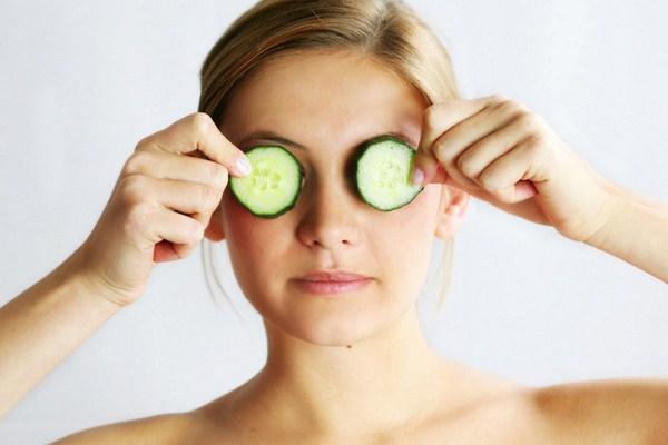 Как убрать синяки под глазами – быстро, качественно и надежно
