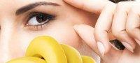 Лучшие рецепты домашних банановых масок для лица: 21 способ приготовления