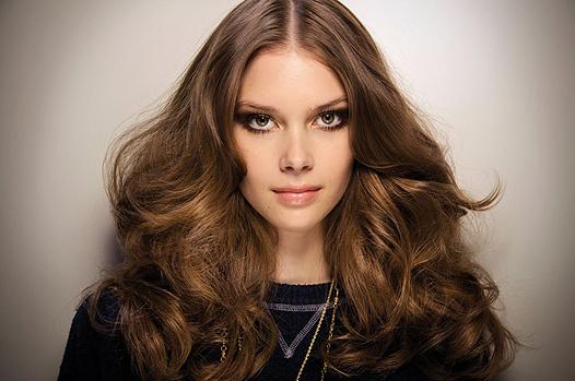 Список советов, которые расскажут, как восстановить сухие, ломкие и поврежденные волосы