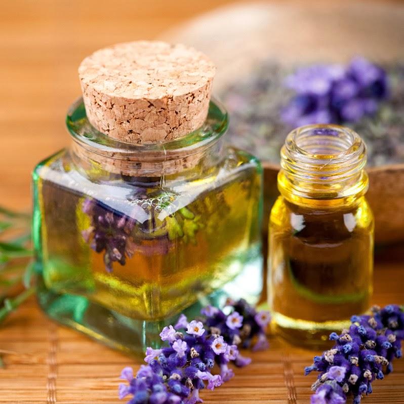 Советы по применению касторового масла для ресниц: как правильно пользоваться для роста и укрепления
