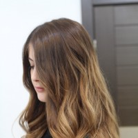 Как реже мыть волосы – причины быстрого загрязнения волос