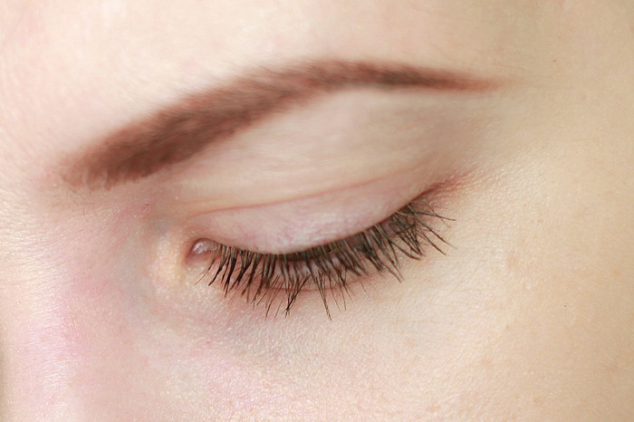 mur lashes