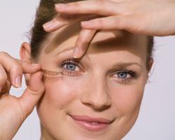 Своевременная коррекция и рекомендации косметологов - здоровье глаз