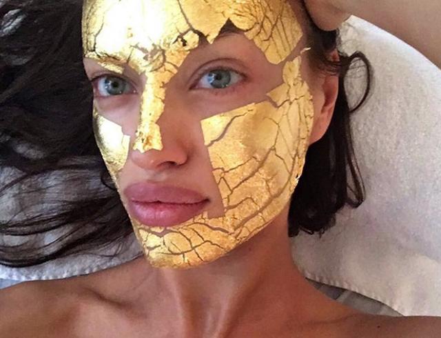 Грязевые маски для лица: рецепты приготовления