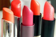 5 лучших красок для бровей