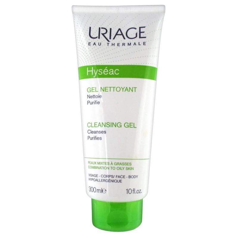 Рейтинг лучших очищающих средств для кожи лица