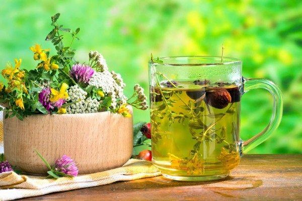 Миндальное масло для ресниц – полезные советы и рецепты