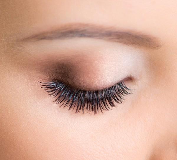 От материала зависит жесткость, толщина и даже вес каждого волоска