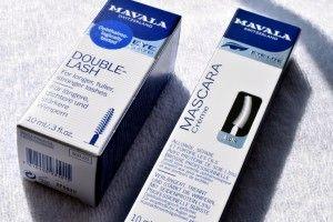 Секреты выбора средства для роста ресниц в аптеках