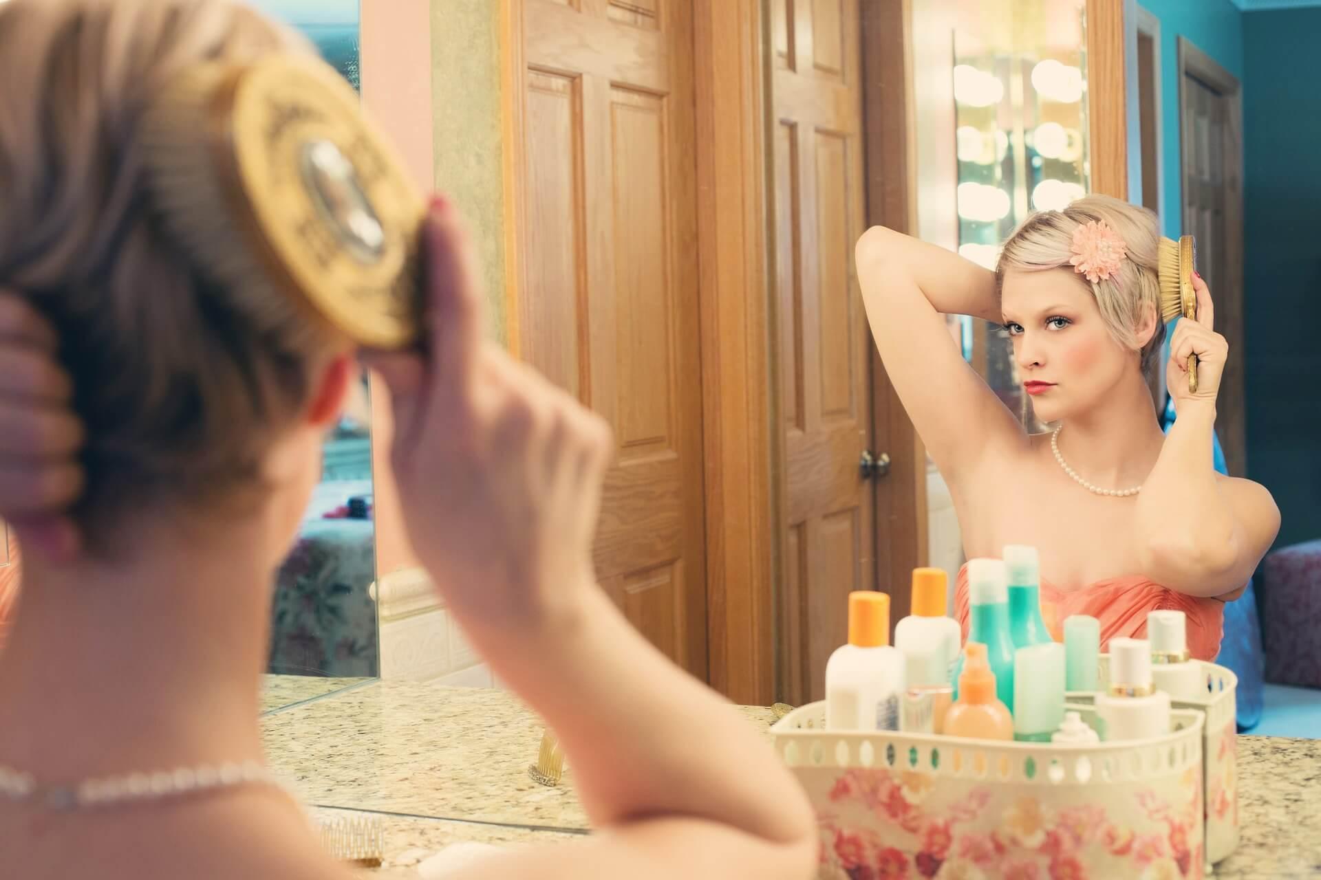 Как ухаживать за кожей лица после 40: простые рекомендации для потрясающего эффекта