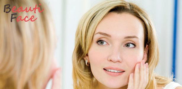 Основные причины появления жировиков на лице