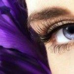Узнайте, как приклеить ресницы (39 фото) быстро и красиво