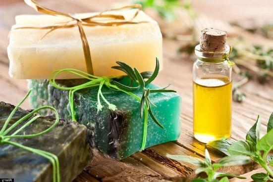оливковое масло для роста ресничек