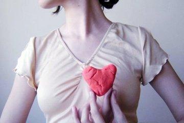 Противопоказанием к процедуре являются болезни сердца