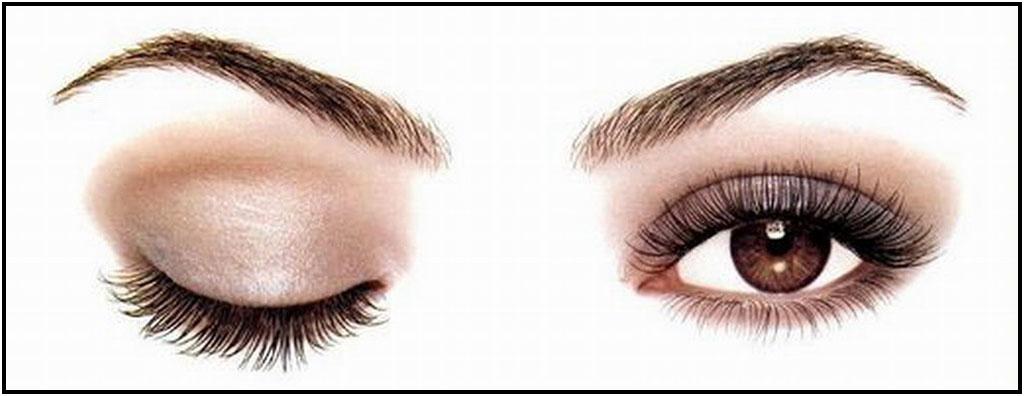 Производители косметики гарантируют быстрый и долгосрочный эффект.