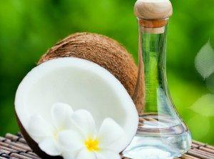 Никотиновая кислота для бровей – возвращаем густоту и цвет